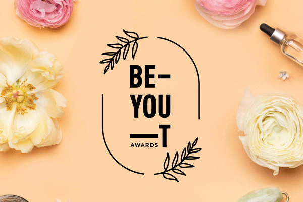 Be You T Awards Winners