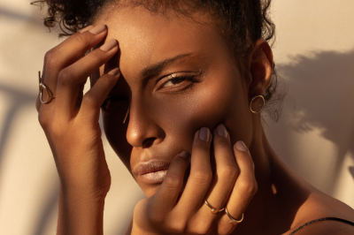 Multicultural Beauty Secrets And The Power Of Plant Medicine