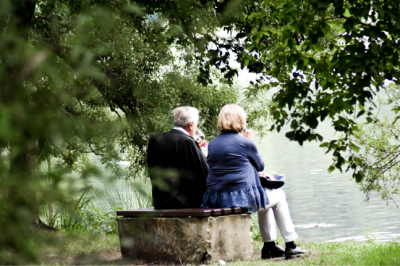 wellbeing Is It Possible To Reverse Your Age We Take A Look