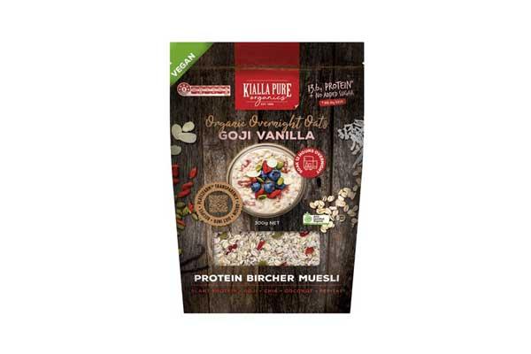 Goji Vanilla Protein Bircher Muesli.jpg