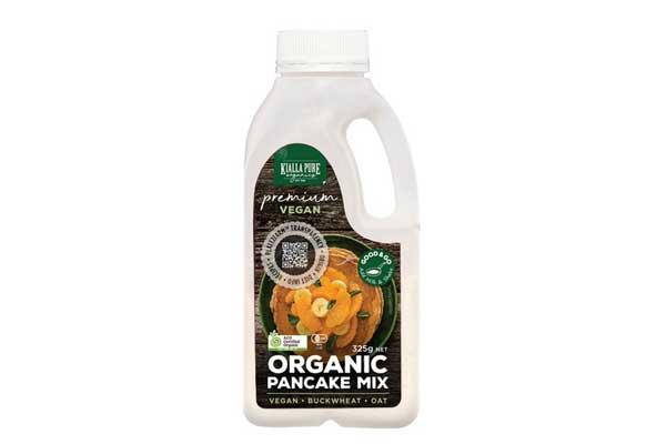 Vegan Organic Pancake Mix.jpg