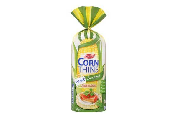 Corn Thins Sesame.jpg