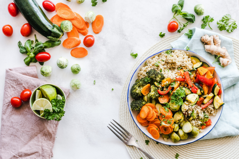 To Fast Or Not To Fast All Your Questions About Intermittent Fasting, Answered