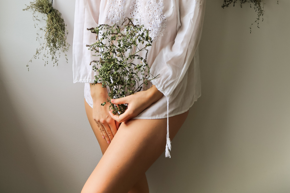 Conquering candida: How to treat thrush and banish fungal infections for good