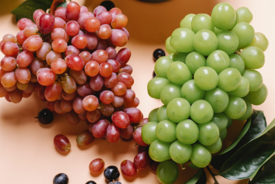The Therapeutic Benefits Of Resveratrol