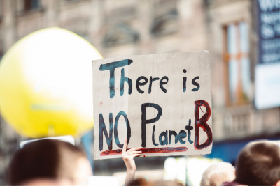 Is A Future Without fossil fuels Possible