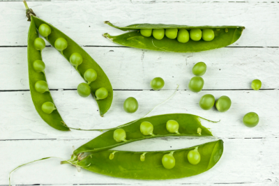 10 Essential Spring Vegetables To Add To Your Menu