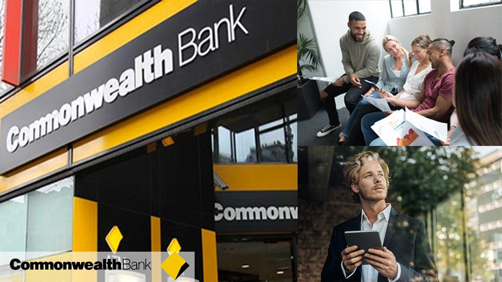 Commbank1