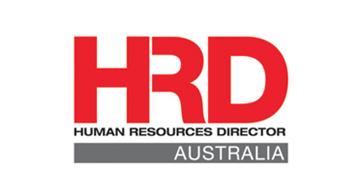 Hrd Logo1