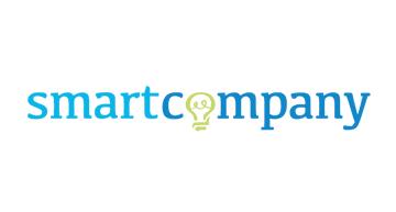 Smartcompany Logo