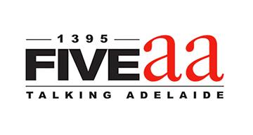 5aa Logo